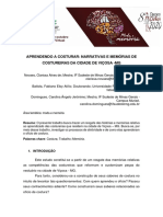 40-106-2-RV BATISTA NOVAES E DOMINGUES