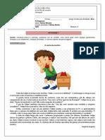 6_linguaportuguesa_ativ1_sem1