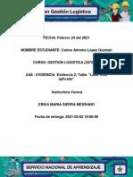 Evidencia_2_Taller_Lead_Time_aplicado (3)