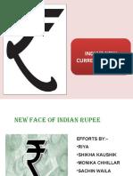 Rupee_Symbol-final(2)