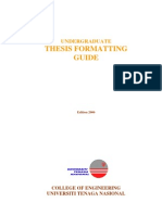 Undergraduate%20Thesis%20Formatting%20Guide
