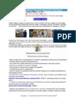 Monteur-Isolation-Thermique-Industrielle-Calorifugeur-3