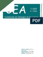 Perfil_CEA