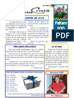 Gazeta Cristã Edição 33