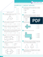 Evaluacion-RPM-II