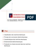 Mach Chp.1-Intro.mach.Elec. 2