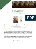 lhistoire-de-fleur-conte-psychanalytique-destine-aux-4-9-ans-de-chantal-calatayud-psychanalyste-contes-psy-pedo-psy-succes-reussite-lecture-apprentissage-psychanalyse