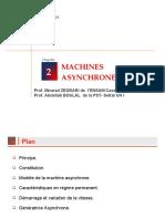 Mach_Chp.2-MAS_2