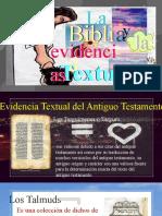 PPT - BIBLIA