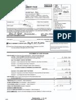 Iowa Turkey Federation PAC__9743__scanned
