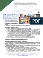 NEURO7 TPNOPresencial7 Neuro Educación Primaria