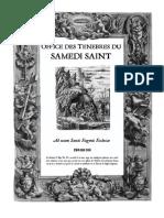 Tenebres-du-Samedi-Saint