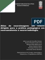 Atlas de Neuroimagem