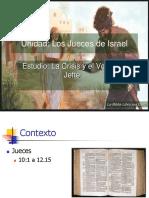 la_crisis_y_el_voto_de_jefte