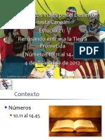 21_rehusando_entrar_a_la_tierra_prometida