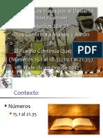 22_dios_confirma_a_moises_y_aaron_23_el_pueblo_continua_quejandose