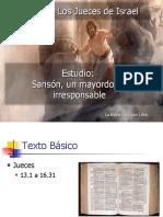 25_sanson_un_mayordomo_irresponsable