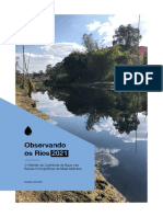observando-rios-2021digital_FINAL