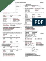 dlscrib.com-pdf-repaso-quimica-unt-dl_0be65c1bc86efcdf16824634aef8aaef