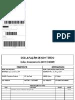 download_pdf_210307133415