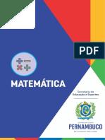 MARIA EDUARDA LABRES GROSS - Educa-PE_EnsinoMédio_Matemática_1º ano_semana14