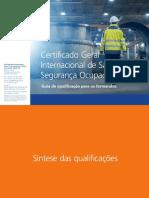 ig-learner-guide-v2-pt-100120