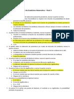 Trabajo_Final_Estadística_Intermedia_Miguel_Espinoza
