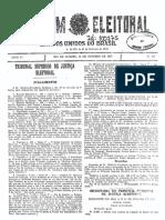 1937 Boletim Eleitoral a6 n117