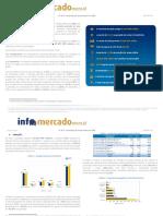 InfoMercado-mensal_dez_20_162