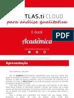 ACADÊMICA E-book Atlasti Cloud