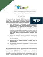 nota_oficial_defis
