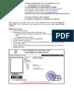 ppmb-pasca-panduan-teknis-ujian-pasca-ii-daring-ez