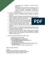 Atividade_estudo02_sql