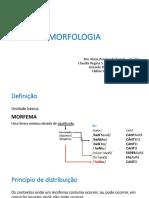 morfologia-linguistica