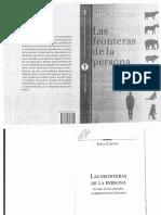 208593073-CORTINA-Fronteras-de-La-Persona-Pp-11-63-Pp-178-195-Pp-223-233-1