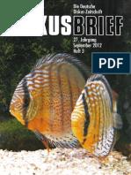 Diskusbrief-September-2012-Bilocil