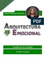 Arquitectura Emocional-L1-convertido