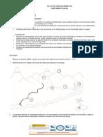 [3.1] plan de mejoramiento clei 3 p1