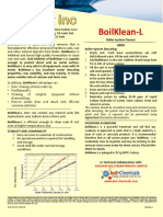 BoilKlean - L_PDS R1