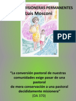Diocesis misioneras 1