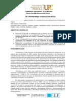 Programa_P_D_III_2020_1