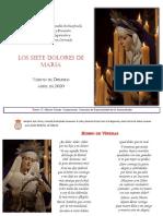 Los-Siete-Dolores-de-María.-2020