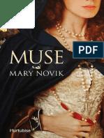 Muse - Esoterisme