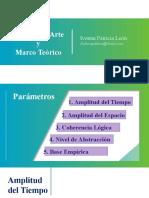 4. EstadoArte y MarcoTeorico