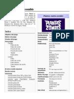 Plantas_contra_zombis