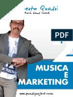 Musica-e-Marketing1