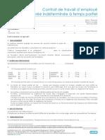 contrat-de-travail-demploye-duree-indeterminee-temps-partiel (1)
