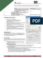 Infosheet_chip45boot2(1)