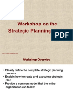 strategic_planning_model