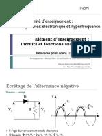 C1_LesDiodes_exercices (2)